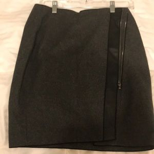 NWOT:Banana Republic pencil skirt